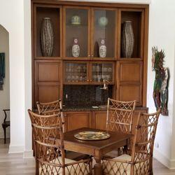 Norths Furniture