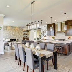 Genial Photo Of 2 Brothers Kitchens Construction   Culver City, CA, United States