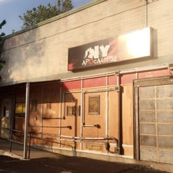 NYZ Apocalypse - CLOSED - 450 Commack Rd, Deer Park, NY
