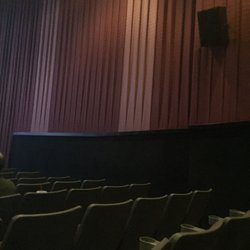 Westminster maryland movies