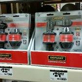 The Home Depot - 19 Photos - Hardware Stores - 7700 US 550 NE, Rio ...