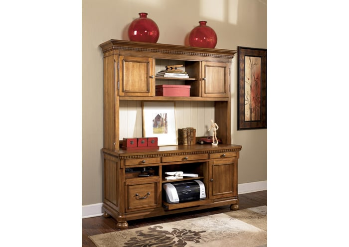 Furniture Deals Outlet Closed Furniture Shops 3400 Mowry Ave Fremont Ca United States