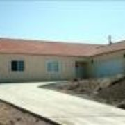 Commercial Roofing Photo Of The Roof Doctor   Las Vegas, NV, United States.  Home Roofer