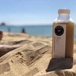 Best juice cleanse in honolulu hi last updated september 2018 yelp photo of pressed juicery malvernweather Image collections