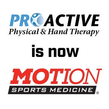 MOTION Sports Medicine: 2904 Bruckner Blvd, Bronx, NY