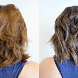 Le Blanc Salon and Spa - 42 Photos & 63 Reviews - Hair Extensions ...