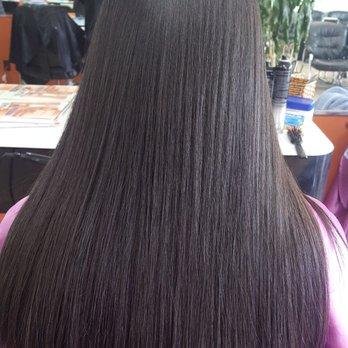 King Salon 571 Photos Amp 171 Reviews Hair Salons 9388