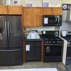 Myers Appliance - 13 Photos - Appliances & Repair - 3100 State Rt 59 ...
