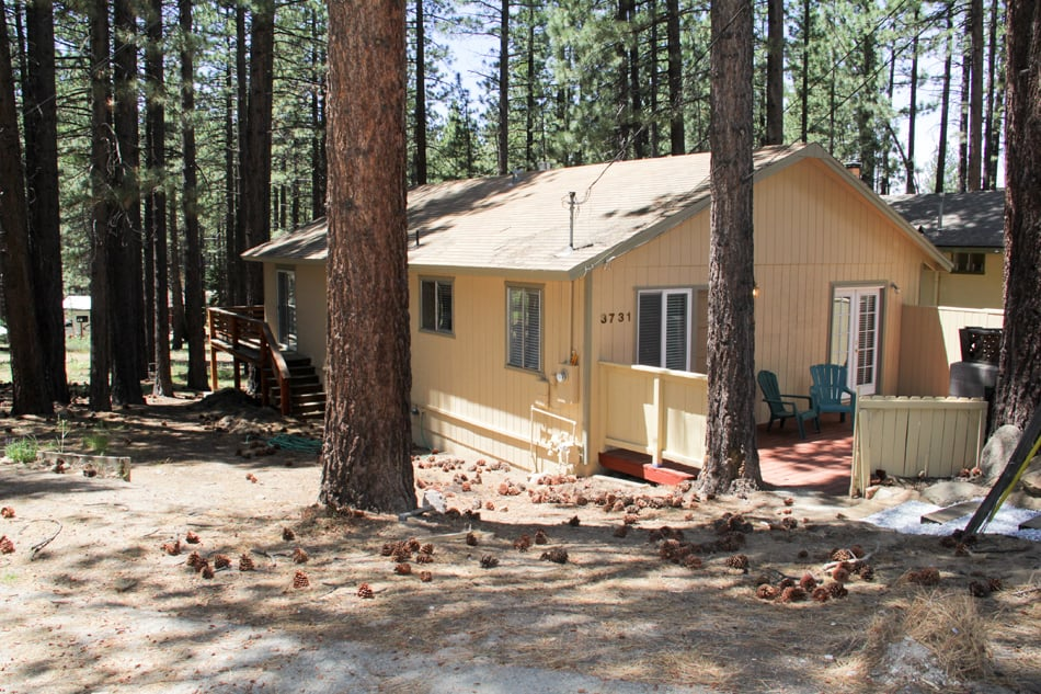 Tahoe vacation rental 23 photos vacation rentals Rent a cabin in lake tahoe ca