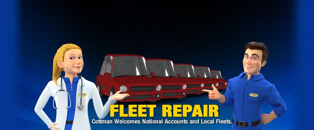 Cottman Transmission and Total Auto Care: 4047 Taylorsville Rd, Louisville, KY