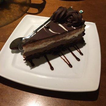 Olive Garden Italian Restaurant 38 Photos 55 Reviews