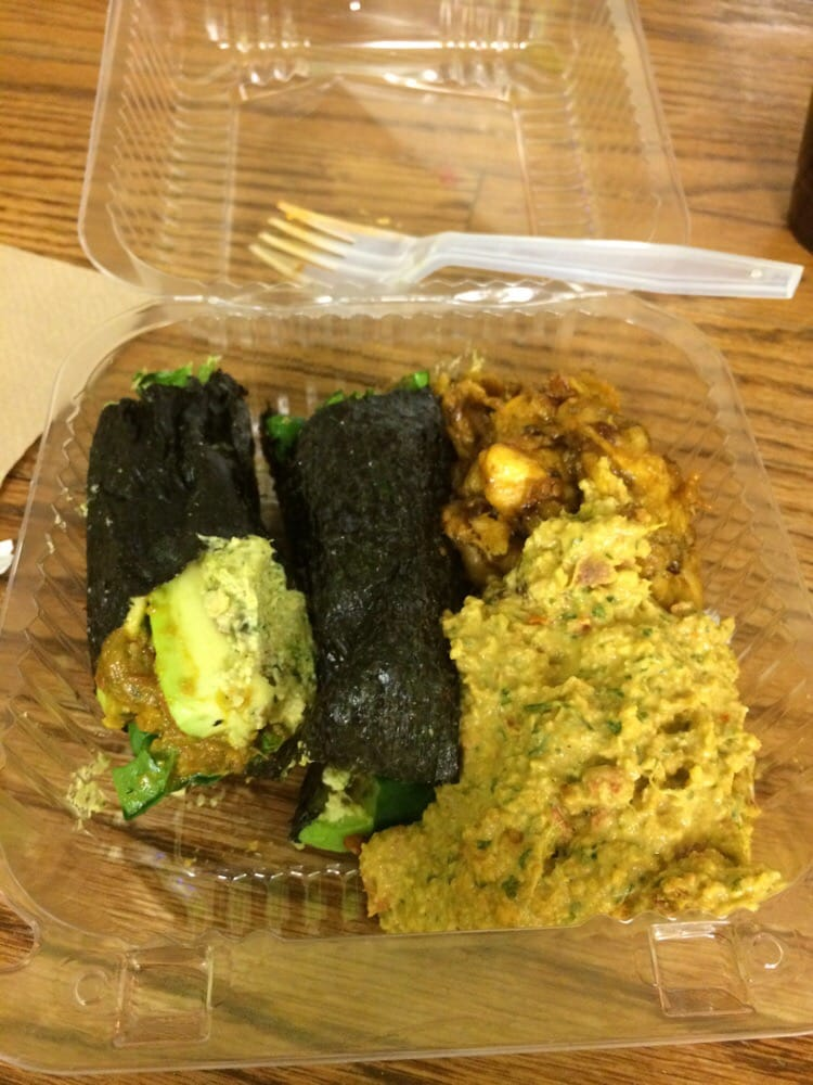 Khepra S Raw Food Dc