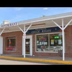 Breakfast Restaurants In Ellington Ct