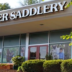 San Diego Saddlery sells new and used horse tack including helmets, breeches, used saddles, gloves, paddock boots, field boots, english and western tack. We .