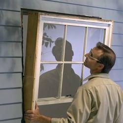 Charmant Photo Of All Seasons Window U0026 Siding   Prairie Village, KS, United States.