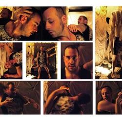 Microteatro por dinero 20 photos 22 reviews for Calle loreto prado y enrique chicote