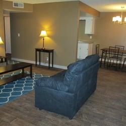 Cedar Hills Manor - Apartments - 600 N Humboldt Ave, Willows, CA ...