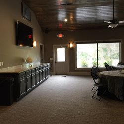 West Harpeth Funeral Home Crematory 10 Photos Funeral Services