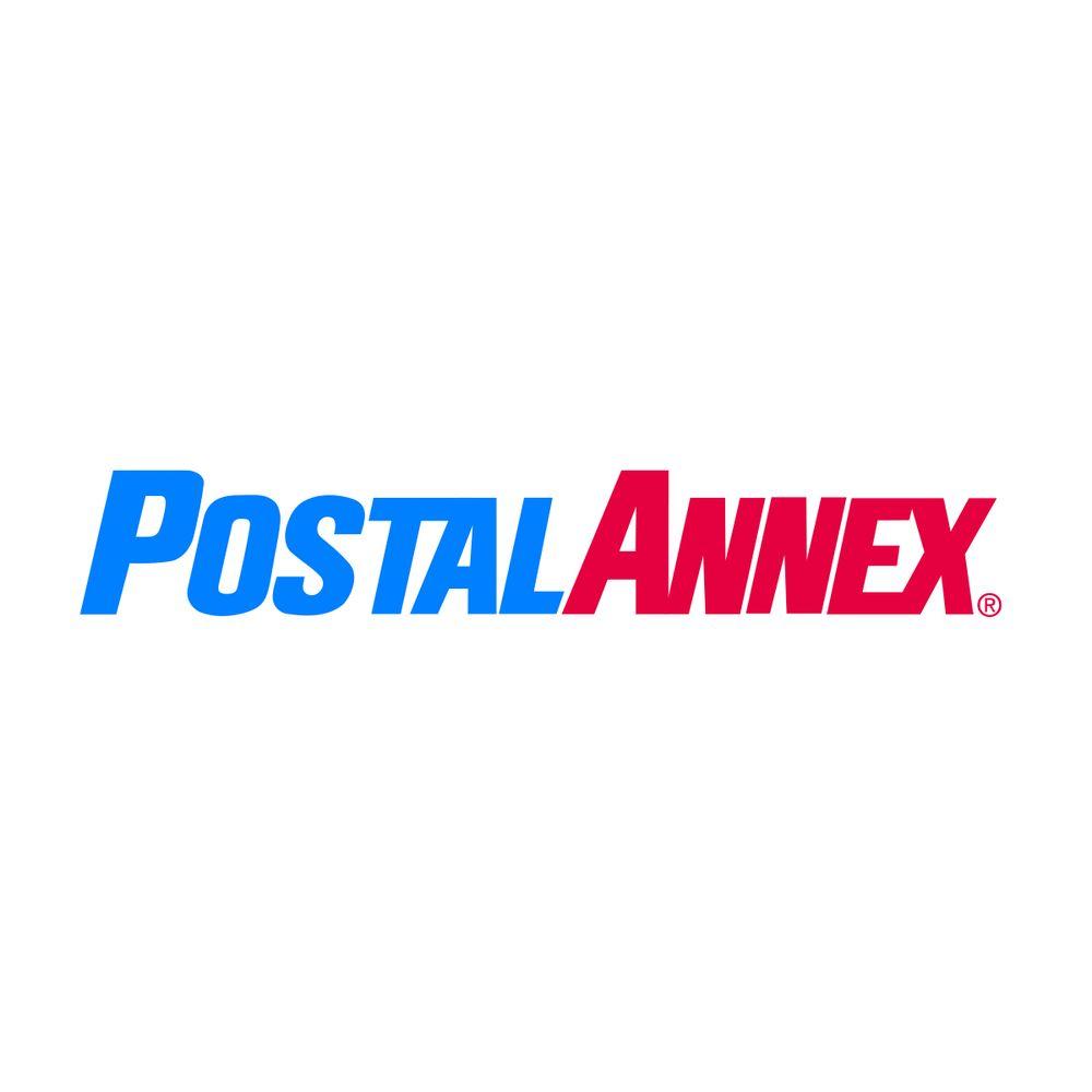 PostalAnnex+: 3494 Camino Tassajara, Danville, CA