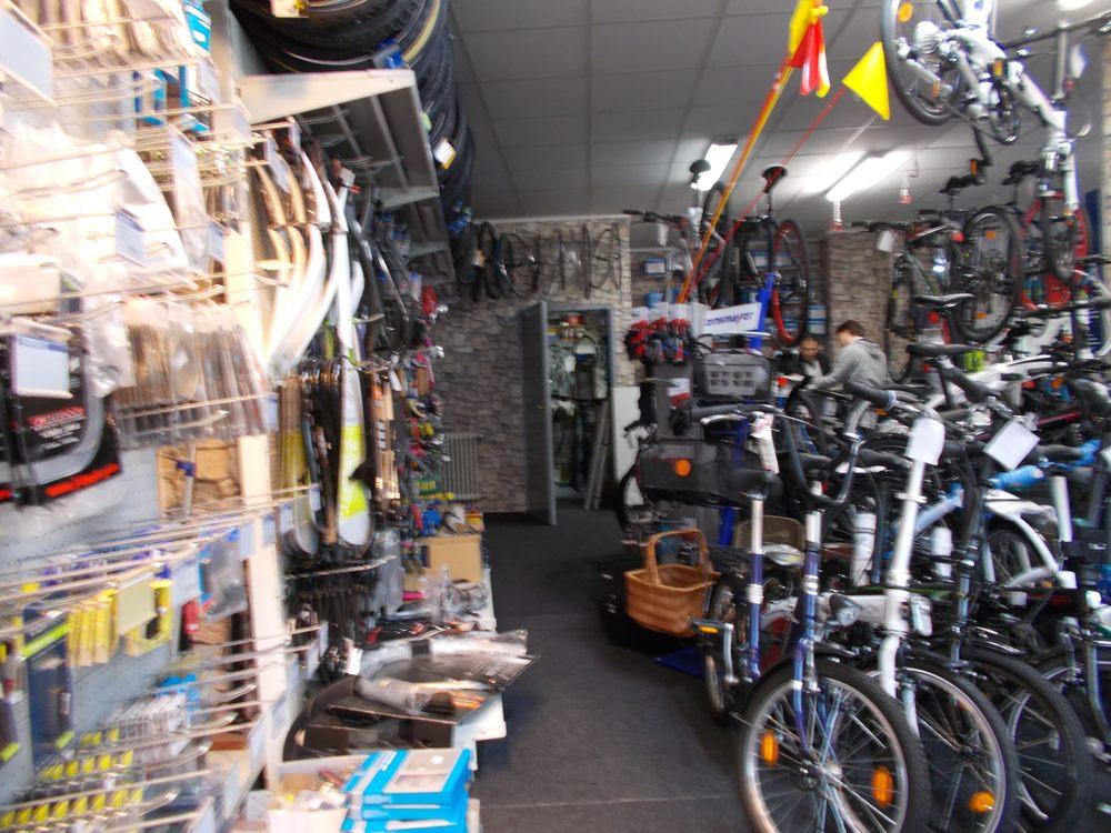 fahrrad topshop fahrrad dennerstr 62 stuttgart baden w rttemberg telefonnummer yelp. Black Bedroom Furniture Sets. Home Design Ideas