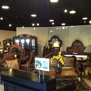 ... Photo Of Rana Furniture   Miami Gardens, FL, United States ...