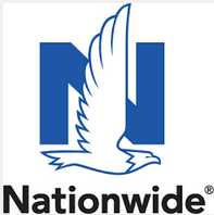 Photo of Thomas Insurance Services, Inc - Nationwide Insurance: Hiddenite, NC