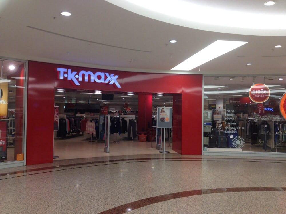 71f13e01ee6809 TK Maxx - Fashion - Stummplatz 1