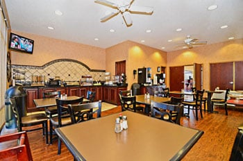 Best Western Demopolis: 1100 US Highway 80 E, Demopolis, AL
