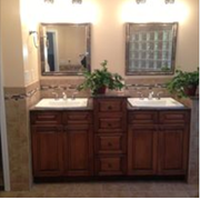 kitchen bath designs by melody contractors 4000 s long beach
