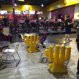 planet fitness north hollywood   Fitness and Workout