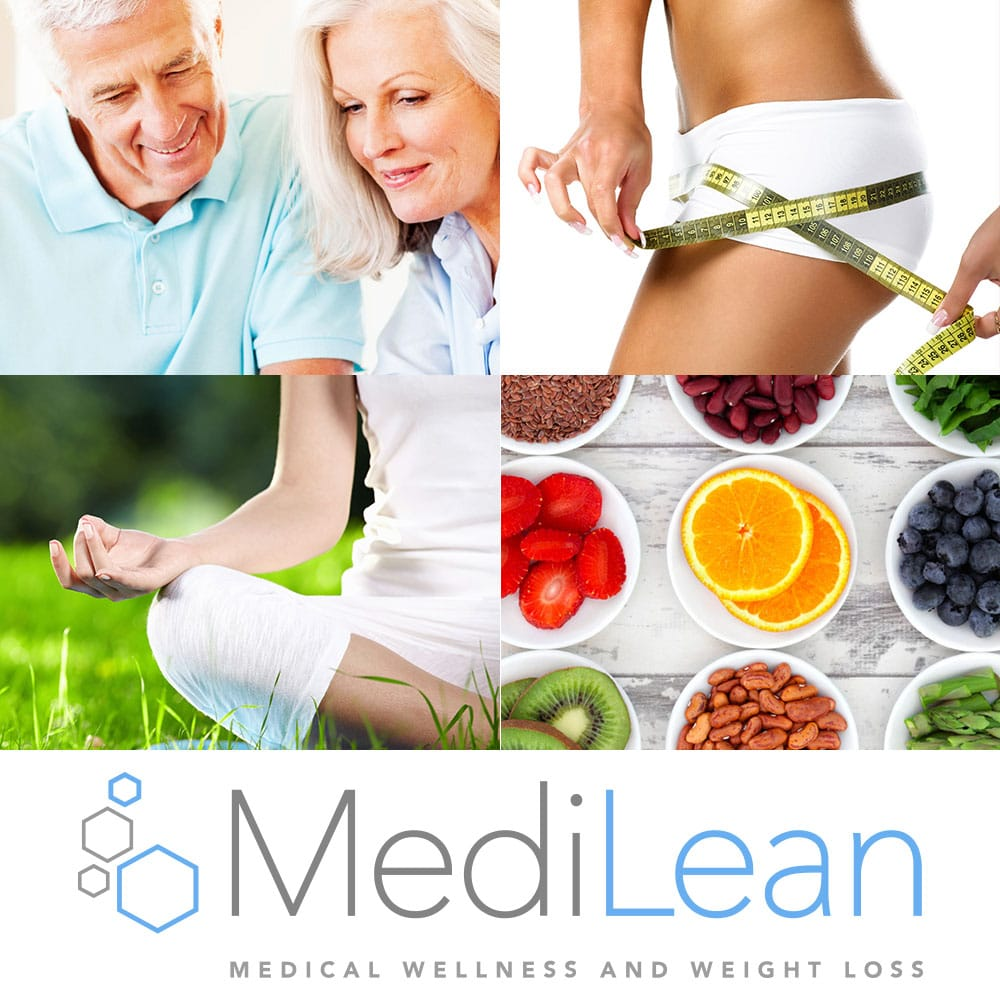 Medilean Medical Weight Loss 15 Reviews Weight Loss Centers