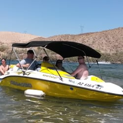 Daves wet n wild 38 photos 122 reviews boating 1168 hwy photo of daves wet n wild bullhead city az united states sciox Gallery
