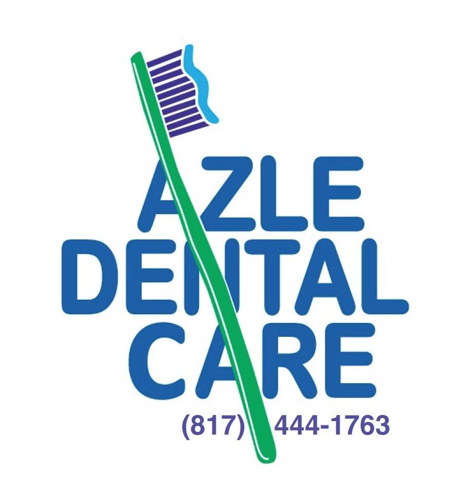 Azle Dental Care: 912 Boyd Rd, Azle, TX