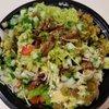 Gordos Taco Grill: West Covina, CA