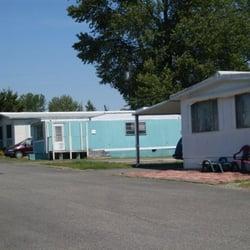 Photo Of Midway Village RV Park