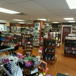 Adult book stores in iowa