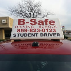 Top 10 Best Driving Schools in Campbell County, KY - Last