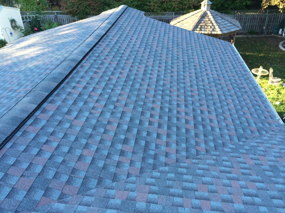 DSK  Roofing: Blackwood, NJ