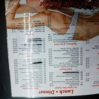 Strippers of ocala florida