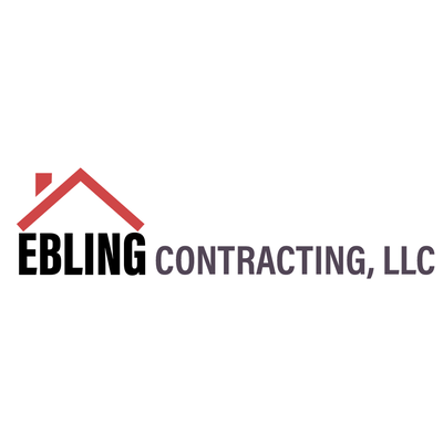 Ebling Contracting 5171 Us Highway 60 W Owensboro Ky