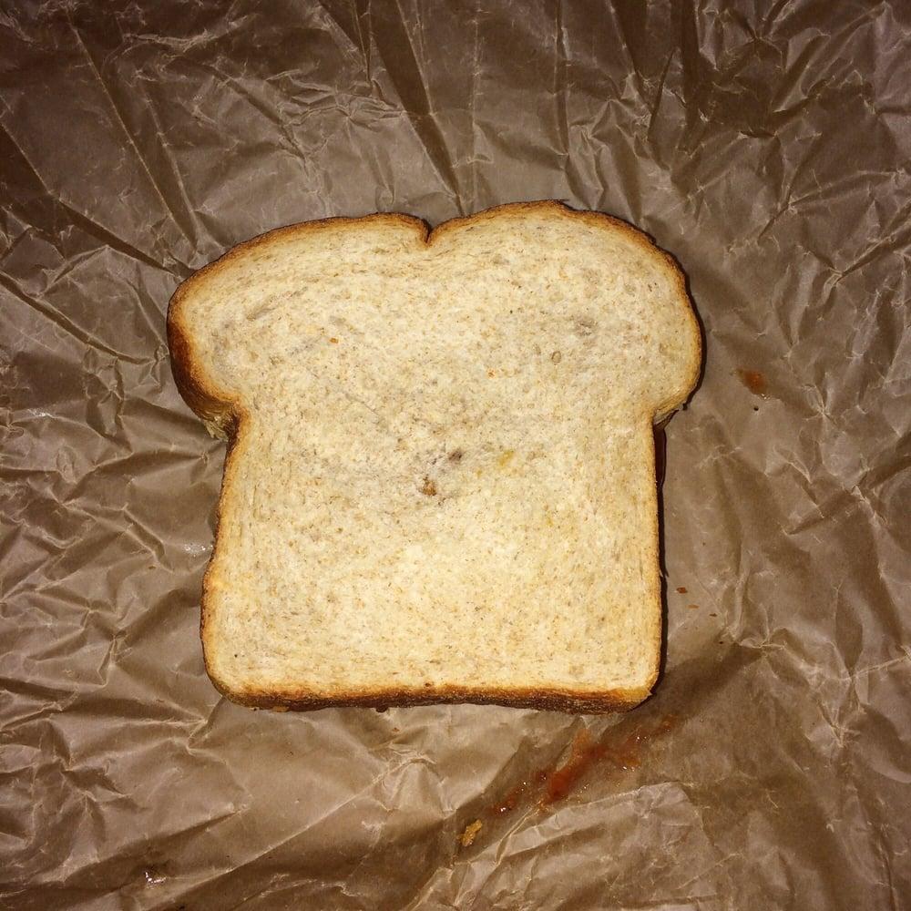 Panera Bread: 19327 Promenade Dr, Leesburg, VA