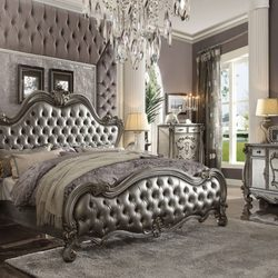 USA Furniture Online - 26 Photos - Furniture Stores - 5122 Peck Rd ...