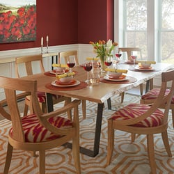 Photo Of Circle Furniture   Framingham, MA, United States ...