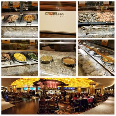Groovy Seasons Buffet 218 Photos 245 Reviews Seafood 1 Download Free Architecture Designs Scobabritishbridgeorg