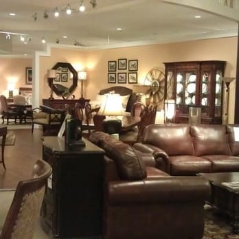 Hanks Furniture Rogers Model Magnificent Hank's Fine Furniture & More  18 Reviews  Furniture Stores . Design Ideas