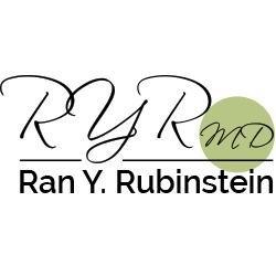 Ran Y Rubinstein, MD: 200 Stony Brook Ct, Newburgh, NY
