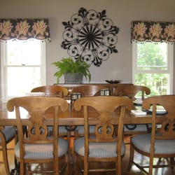 Photo Of MSS Designs   Charlottesville, VA, United States. Colorful Kitchen  With Furniture