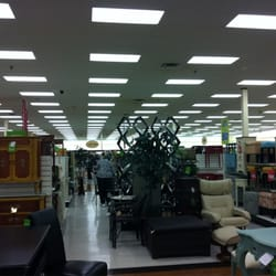 Homegoods 14 Reviews Home Decor 2692 Madison Rd Cincinnati