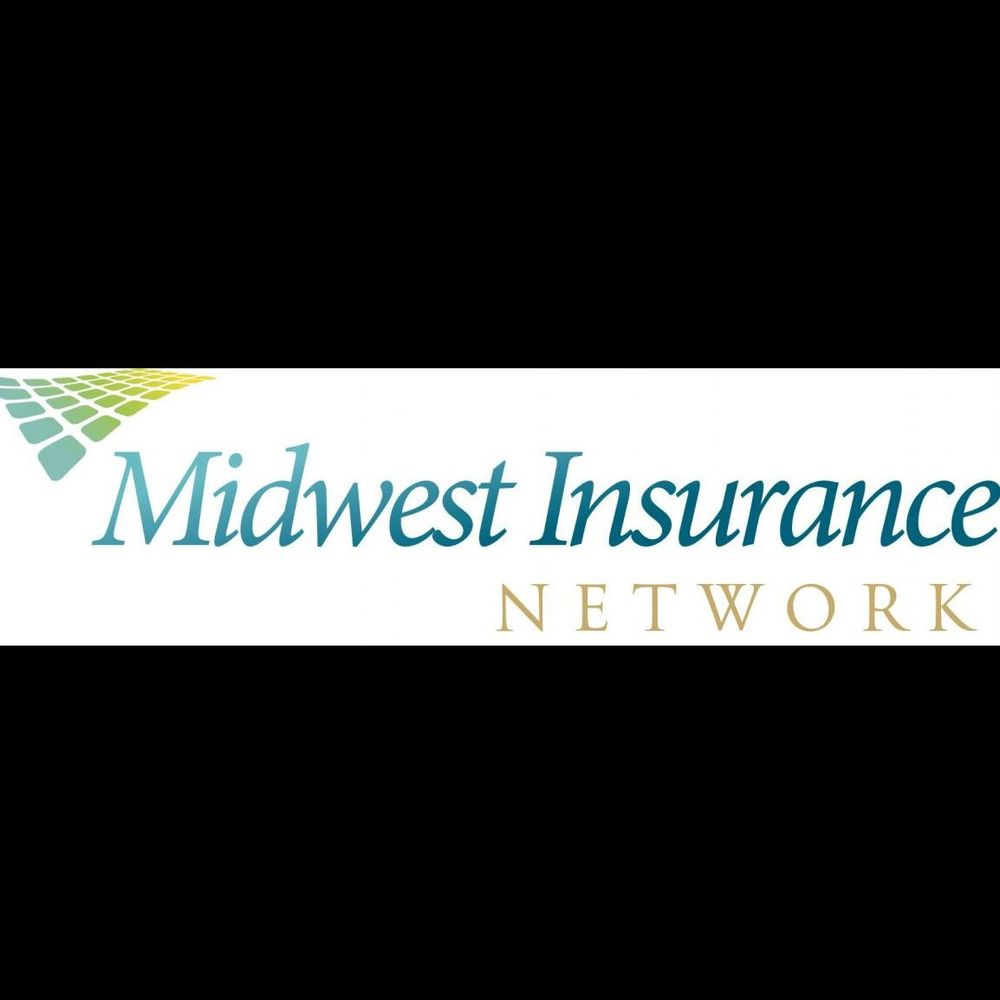 midwest insurance company essay The dissertation includes two essays on insurer's risk management the first essay is about how insurers use contract structure to manage their underwriting risks existing research on insurance contract theory emphasizes information problems and demand side issues when explaining contract structure supply-side factors, especially risk considerations at the insurer, have received much less attention in this paper, we extend the optimal contracting framework of raviv, 1979 to explore how.