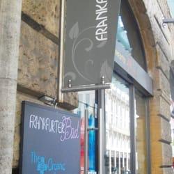 Frankfurter Bad frankfurter bad cosmetics supply börsenstr 2 4